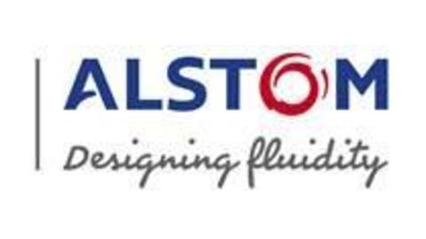 ALSTOM TRANSPORT NORWAY AS