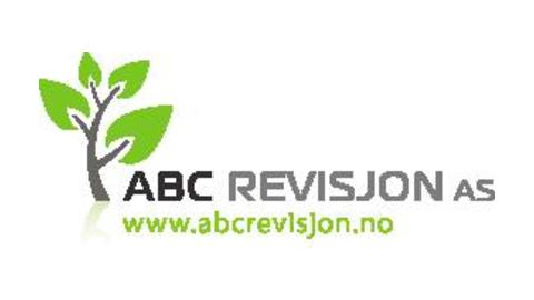 ABC REVISJON AS